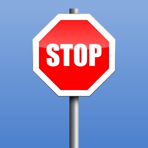 stop, time-in