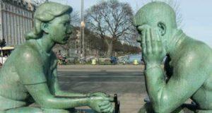 goed gesprek, luisteren
